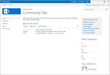 Community_Site.jpg